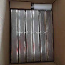 304 Stainless Steel Standard Sterilization Basket
